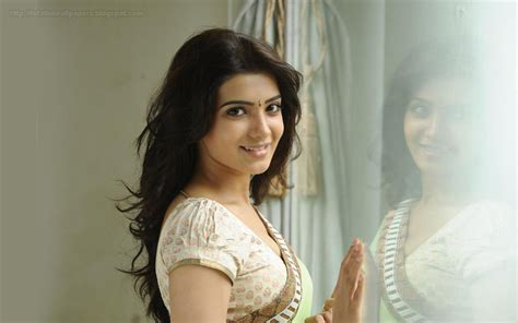 full hd wallpaper of actress south indian actress hd wallpapers bollywood actress hd