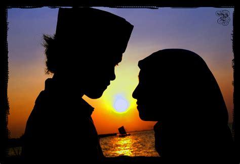 wallpaper animasi pasangan kekasih gambar dan kata kata cinta romantis untuk pacar naranua
