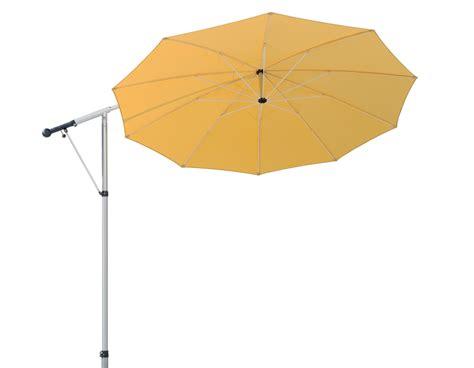 Large Offset Patio Umbrellas Large Offset Patio Umbrellas