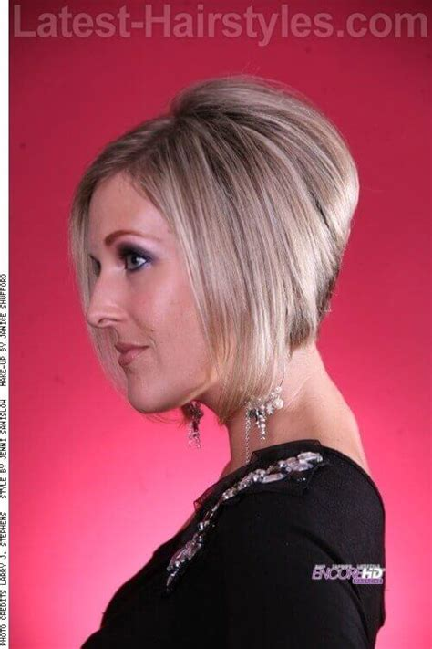 hairstyles with volume at the crown 20 extraordinary short straight hairstyles to try