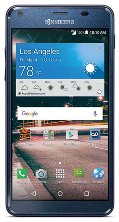 reset voicemail password on boost mobile boost mobile and virgin to launch new affordable phones