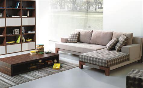 mobilya mutfak modelleri konusunda bulunan 2014 kelebek mobilya mutfak kelebek mobilya k 246 şe takımları 2 dekor cenneti