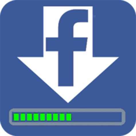 fb download video video downloader for fb myegy