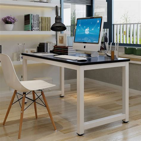 Modern Gaming Desk Best Gaming Desks 2017 Frugal Gaming Buyer S Guide To Gaming