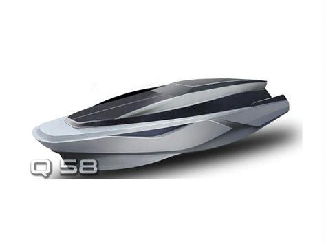 motoscafo cabinato barca quer 58 fast ferry inautia it inautia