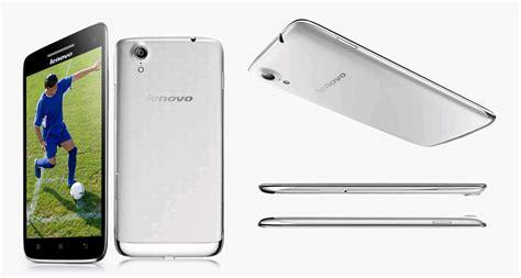 Hp Lenovo X S960 海外版simフリースマホ lenovo vibe x s960 国内在庫 価格情報 白ロム購入ガイド
