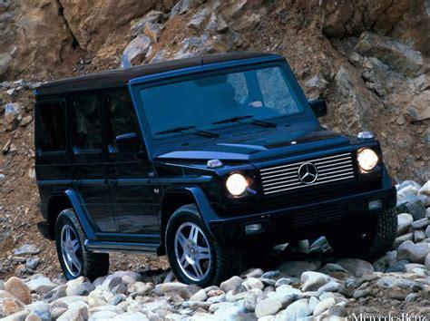 mercedes g wagon mercedes benz g wagon 2703583