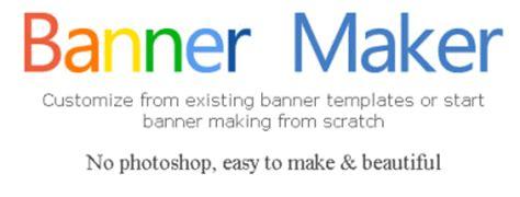 create printable banner online free 10 free online banner maker tools online free tools