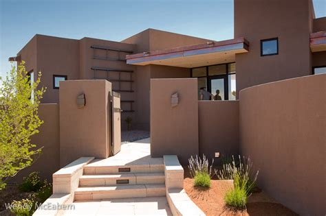 Santa Fe Home Designs by Santa Fe House Designs Home Design And Style