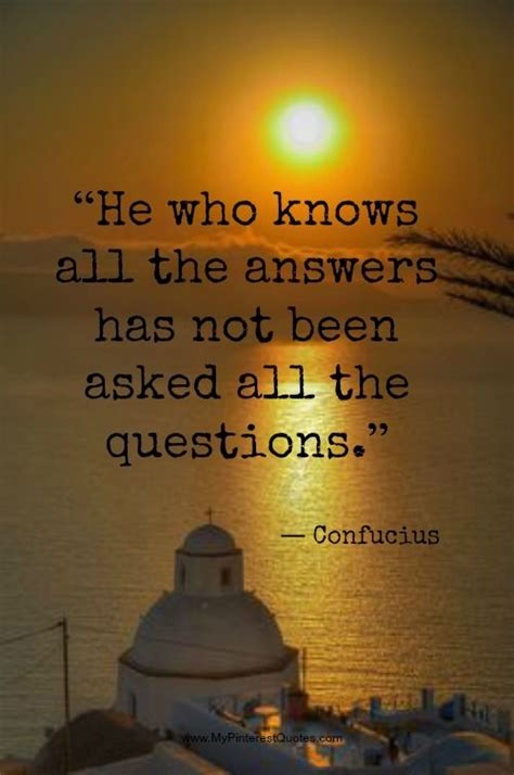 confucianism quotes great collection  confucius quotes funny