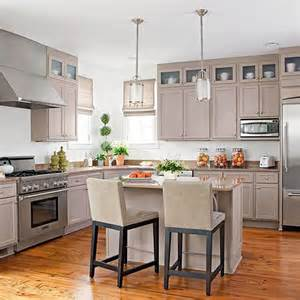 Oak Kitchen Island With Seating 17 Best Images About Kitchen Reno On Island Lighting Cabinets And Oak Kitchen Cabinets
