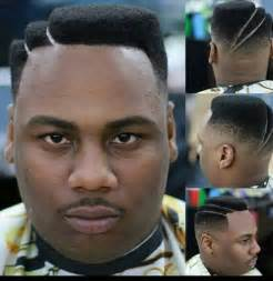 dope haircut parts 40 taper fade haircuts for black men