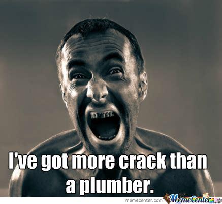 Crack Addict Meme - crack addict meme 28 images whitney houston jokes
