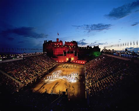 2nd northern ireland tattoo convention conventions big discover the edinburgh military tattoo ittn