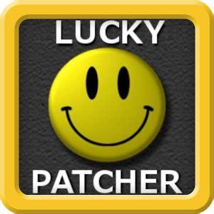 power full version tanpa lucky patcher zippyshare lucky patcher