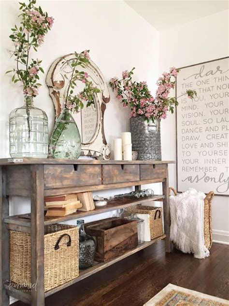 console table styling decor inspiration love maegan best 25 dining room sideboard ideas on pinterest dining