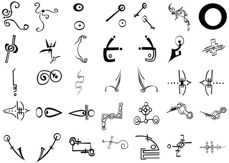 doodle shape meaning doodle shapes by absolutephelps on deviantart