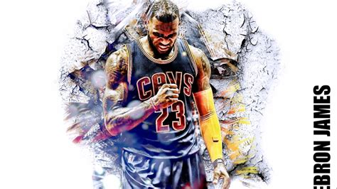 imagenes de lebron james wallpaper lebron james full hd quality pics lebron james wallpaper