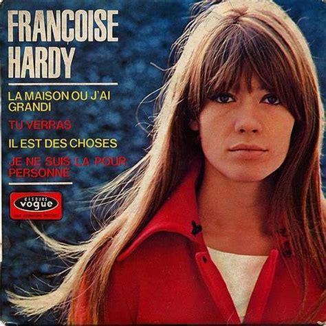 francoise hardy la question rar francoise hardy album www pixshark images