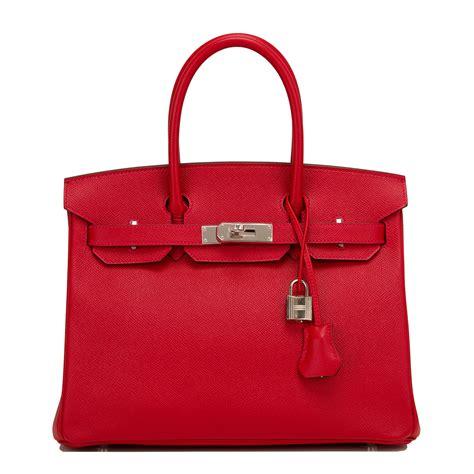 Fashion Birkin Casaque Palladium Tricolours hermes birkin bag 30cm casaque epsom palladium hardware world s best