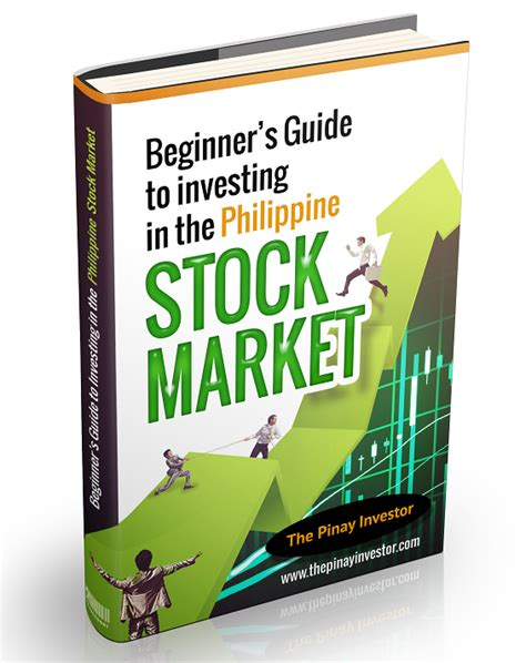 ultimate cryptocurrency trading investing beginner s guide learn how to turn profits with simple buying and selling of cryptocurrencies books stock trading tips philippines transfer bitcoin ke