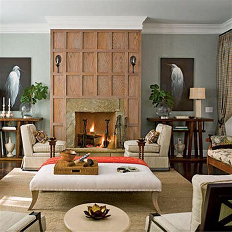 High Quality Southwestern Interior Design 12 Traditional Traditional Interior Design Ideas For Living Rooms