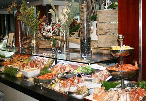 shangri la hotel pre christmas buffet dinner sydney