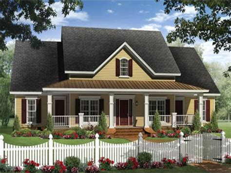 small country house plans country house plans traditional country ranch house plans ranch house plans with porches