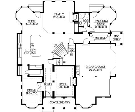 luxury master suite floor plans luxurious master suite with unique bathroom 23186jd