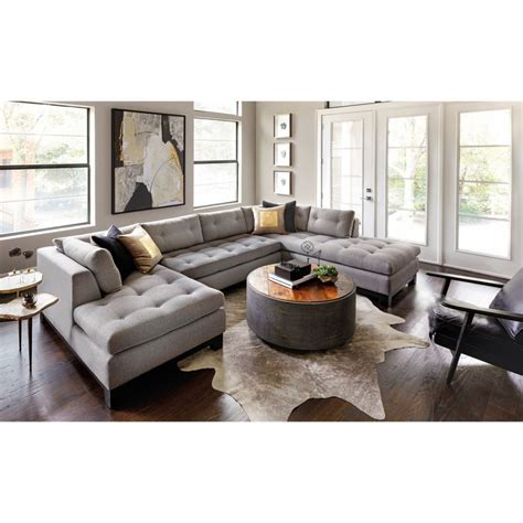 cowhide living room furniture best 20 cowhide rugs ideas on cowhide rug decor layering rugs and cowhide decor