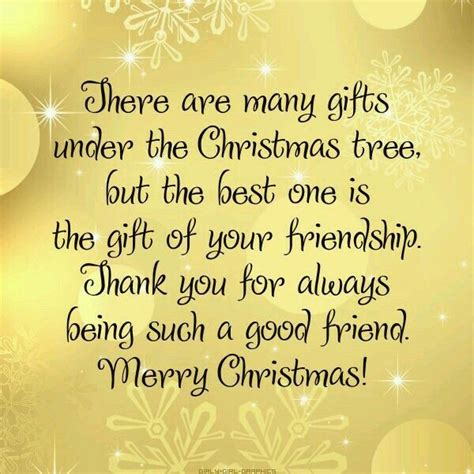 christmas wishes   friend christmas chris