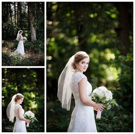 Bridal Picture Ideas by Must Wedding Photos Of Bridal Posing Posing