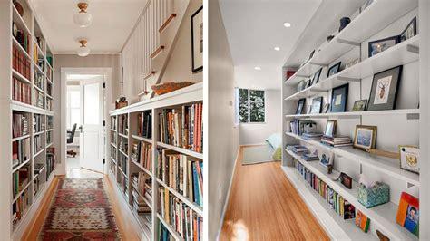decorar paredes de pasillos estrechos 8 ideas para decorar pasillos estrechos