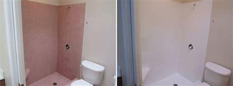 bathtub refinishing vermont bath tub refinishing acrylic bathtub bathtub refinishing