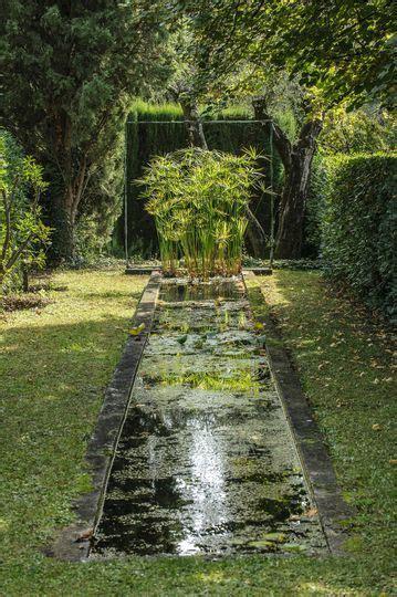 Jardin En Longueur Photos by Les 25 Meilleures Id 233 Es De La Cat 233 Gorie Bassin Aquatique