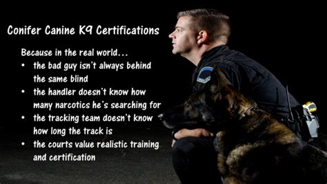 k9 unit police dog training in indiana dog trainer college