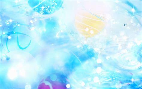 abstract ocean wallpaper abstrato com bal 245 es em tons de azul claro imagens de fundo