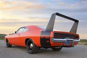 50 years of charger part 2 of 5 the 1969 dodge charger