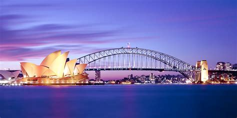 Australian Finder The Best Places To Live And Work In Australia Finder