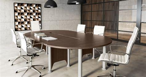 sicilia ufficio mobili per ufficio ragusa design casa creativa e mobili