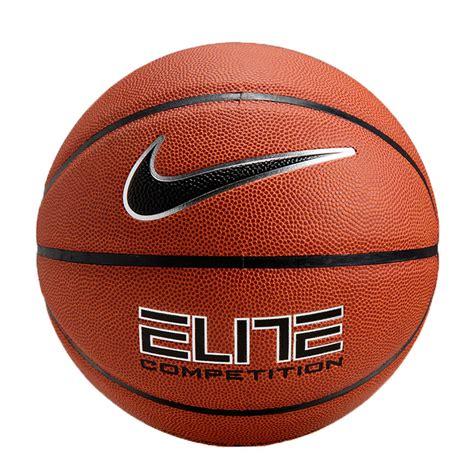 basketball interactive basketball interactive chart thinglink