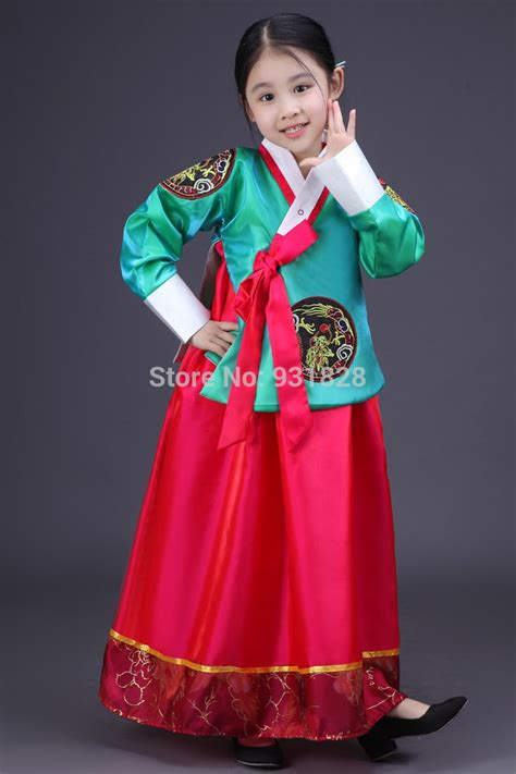 pattern korean dress 1000 images about ag doll clothes inspiration on
