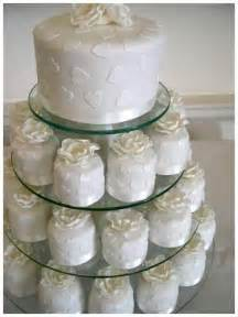 wedding cake and cupcake ideas delicious wedding cake cupcakes ideas delicious wedding cake cupcakes pictures