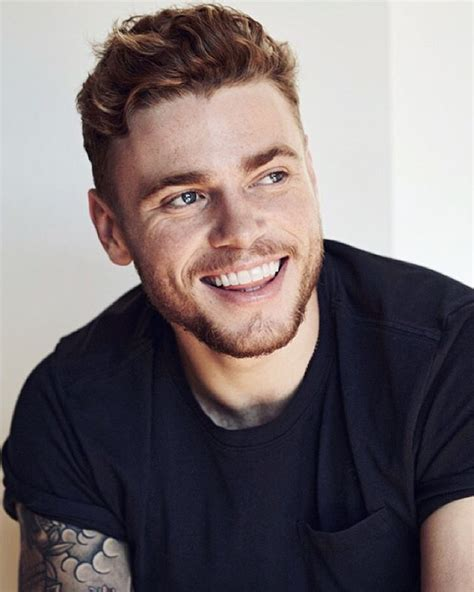gus kenworthy tattoos gus kenworthy www pixshark images galleries