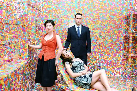 Make Up Xiu Xiu robert stark interviews stewart from the band xiu