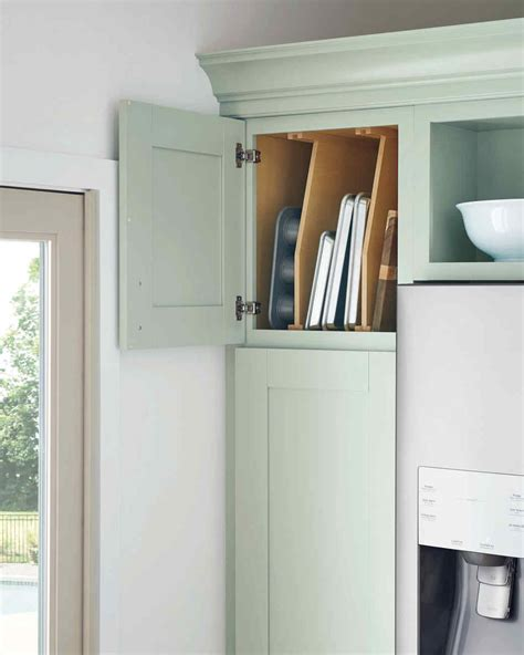 ways to organize your kitchen easy ways to organize your kitchen with cabinets and dividers