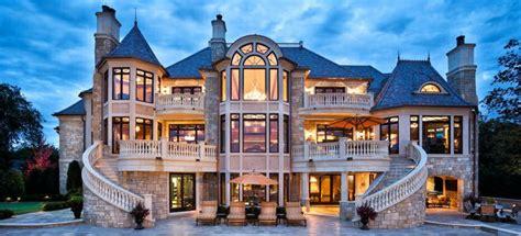 custom mansions pinterest the world s catalog of ideas