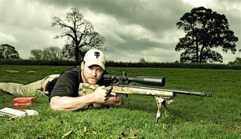 el francotirador memorias del kyle no es el francotirador m 225 s letal del mundo moderno