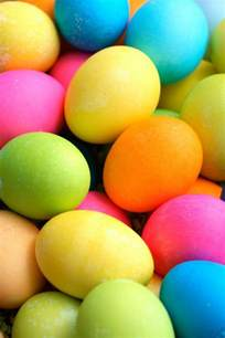 colored eggs 120 hd wallpaper for mobile backgrounds for free