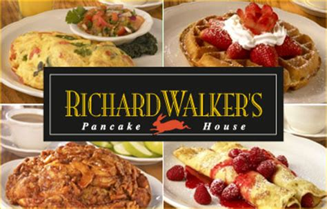 richard walker pancake house san diego sandiegoville richard walker s pancake house now open in new la jolla location